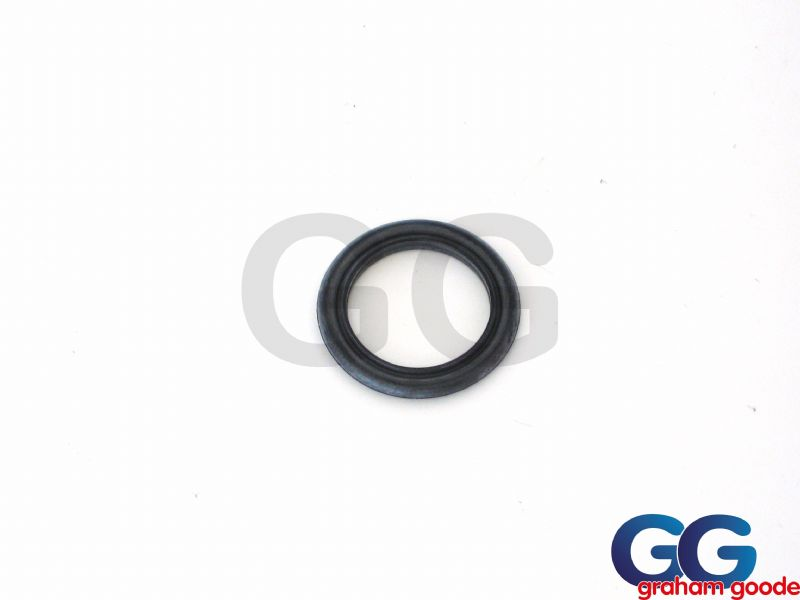 O Ring Oil Seal 24mm Impreza Oil Pump Engine Block Classic GGS1359
